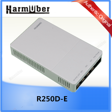 2.4 GHz and 5 GHz Radio Frequencies Remote Units Huawei R250D-E