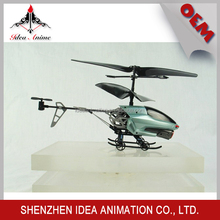 2015 Hot Sale Low Price OEM resin aviation model