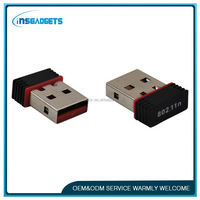 high power usb wifi adapter ,H0T171 usb to lan port adapter