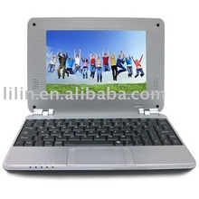 7 Inch Laptop , Laptop computer , Laptop Notebook