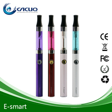 wholesale Kanger esmart kit e-smart battery EST 510 e-smart