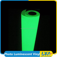 China supplier top quality Wholesale Glowing Paper