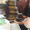 /product-detail/liuyang-factory-fireworks-8s-fireworks-roman-candle-60475046833.html