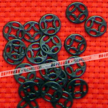 13mm Plastic snap button Snap Fastener sewing snap fastener