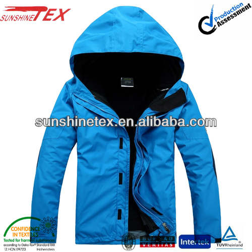 plain varsity cheap mens winter jackets for motorcycle wholesale