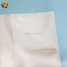 wholesale TC 80/20 Poplin grey fabric
