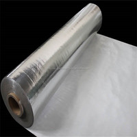 pallet cover thermal insulation water proof