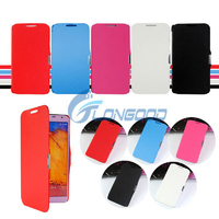 2015 Custom Printing Hard Plastic Factory Protective Case Cover For Samsung Note3