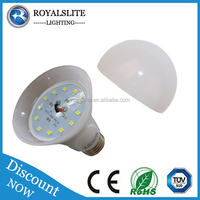 Made in China Bulb 3W 30W SMD Chip Led Lamp Energy Saving Lamp