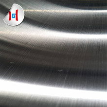 304 hairline stainless steel sheet&plate&coil/hot rolled/cold rolled/2B/BA/8K/HL/NO1/NO4 surface