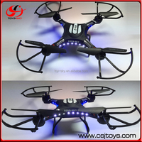 Best Toys 2.4G Long range Wifi fpv 2.4G 4ch 6axis gyro rc photography drone with hd camera phantom