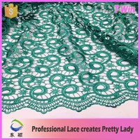 Latest design african swiss voile lace embroidery african swiss voile lace for wedding dress