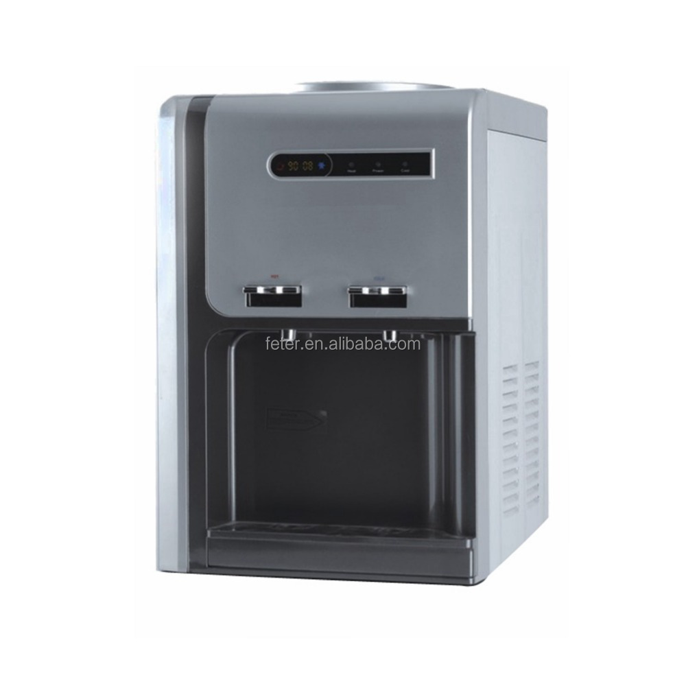 China wholesale custom 550w 90w smart hot cold water dispenser