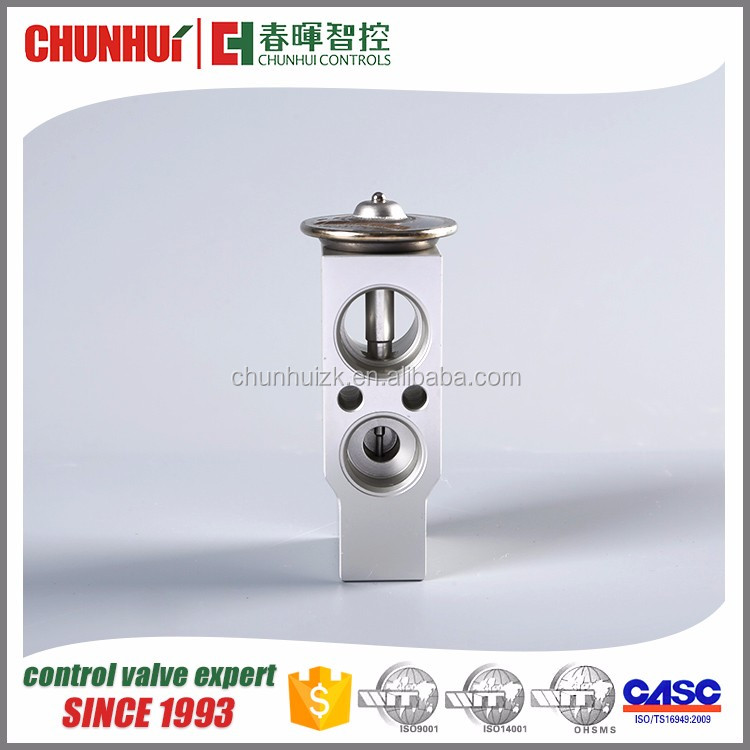 QRFWH Auto air conditioning/ conditioner a/c parts thermostatic expansion valve