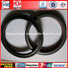 Diesel engine part crankshaft oil seal 3103621 3681527 4319020 used for auto truck engine repair