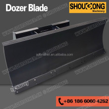Dozer Blade for Avant mini Loader