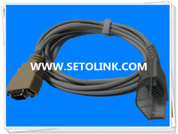 for Dolphin spo2 extension cable SK14pin-DB9