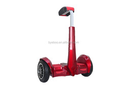 10 Inch Mini Smart Self Balance Drifting Electric Scooter Car Mini Smart two wheel smart balance electric scooter