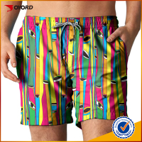 custom sex men sexy swimwear xxx short photo hot 18 sex boy board shorts for beach