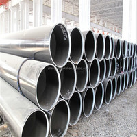 erw bs1387 galvanized steel pipe/erw distributors/erw galvanized pipe bs1387
