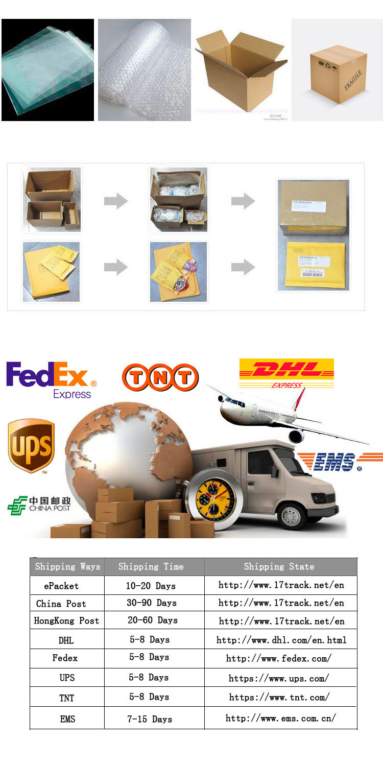 package and shipping.jpg