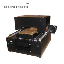 Hot Sale Pvc Id Card Laser Printer With Good Quality And Good Price