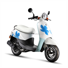 Girl scooter with 50cc