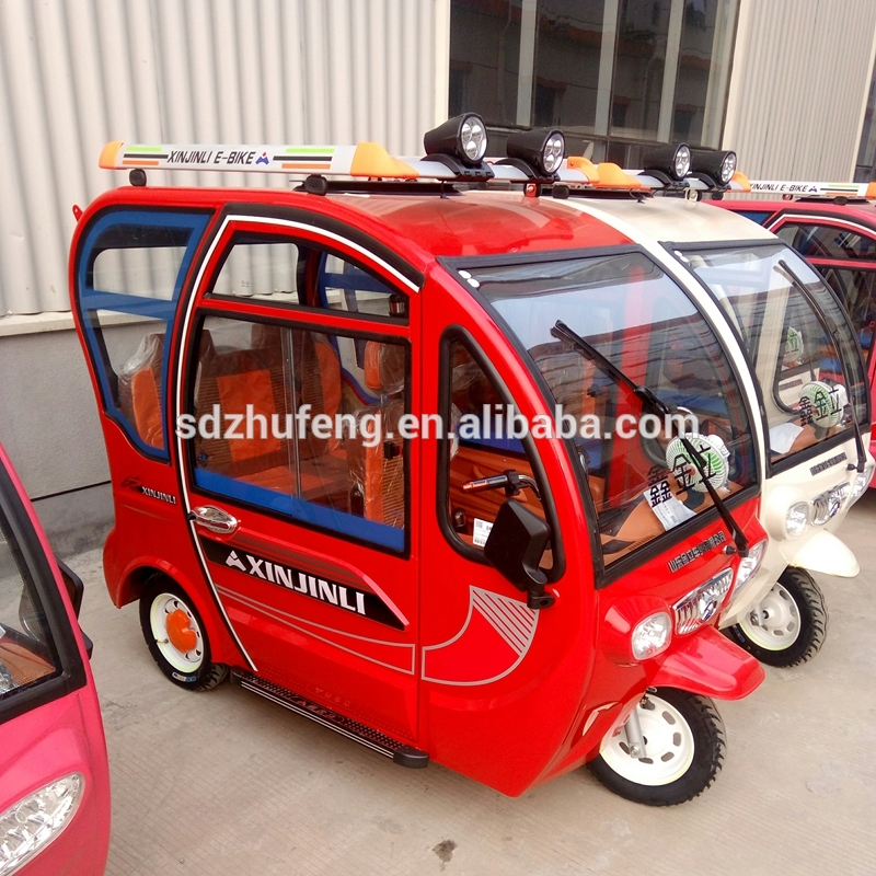 popular hot selling 4 seats high quality electric car, cheaper electric vehicle ,electric car sedan for 2 door DM11