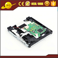 Original high quality drive circuit board for D3-2V