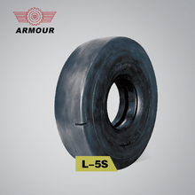Off The Road Tyre, Loader OTR Tyre L-5 17.5-25