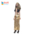 halloween adult women egypt queen Cleopatra Egypt cosplay  princess fancy dress costumes