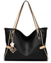 Import Durable Cheap Sale Online Shopping Ladies Handbags Sale