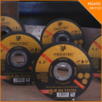 stainless steel disc cutting machine china supplier cutting tools