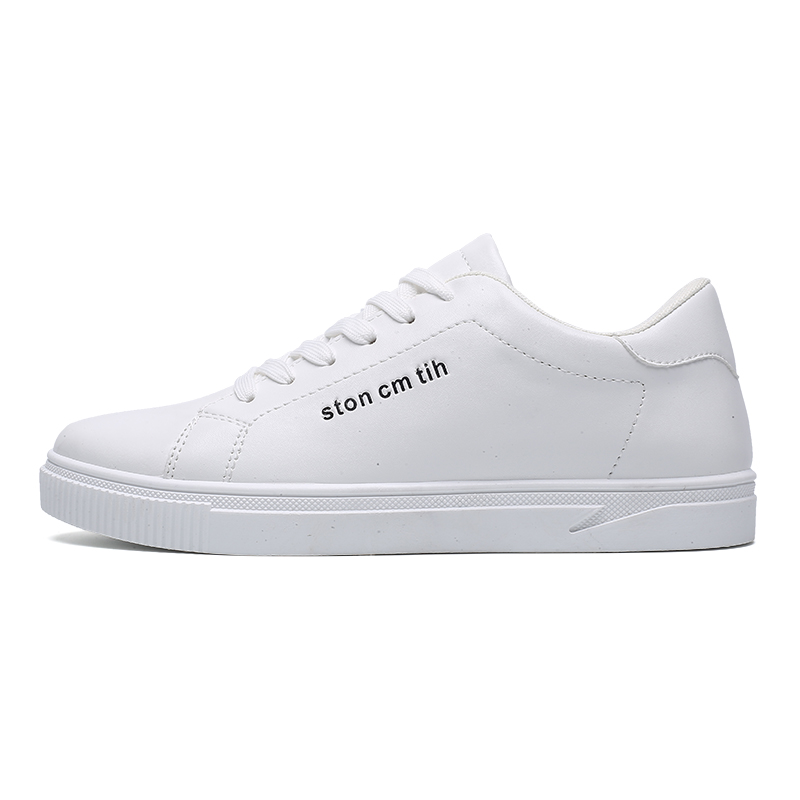 Fashion high quality casual shoe men dress comfortable skate board shoes with casual shoe sole