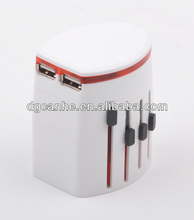 Electronic Fashionable Promotional Gift Items in Hotel/Travel Agency/Bank (CH-168)
