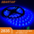 2835 LED strip light both indoor lighting and LED outdoor lighting