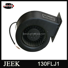 Air Blower High Pressure sirocco cooling ventilation fan 230V