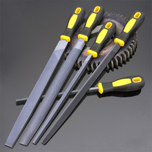 Series Types Of Hand Files Car Use Repair Tools Needle File