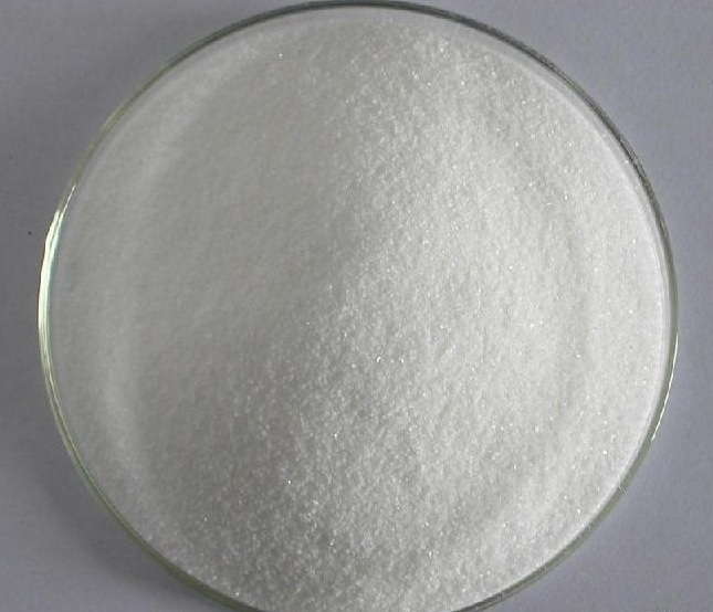 food grade used in food comestic food admixture additives trehalose