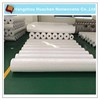 /product-detail/buy-direct-from-the-manufacture-raw-materials-for-making-mattress-60209968568.html