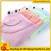 Hot Sale Cotton Custom Logo Hooded Baby Bath Towel Embroidered Towel, Baby Towel With Hood Pattern