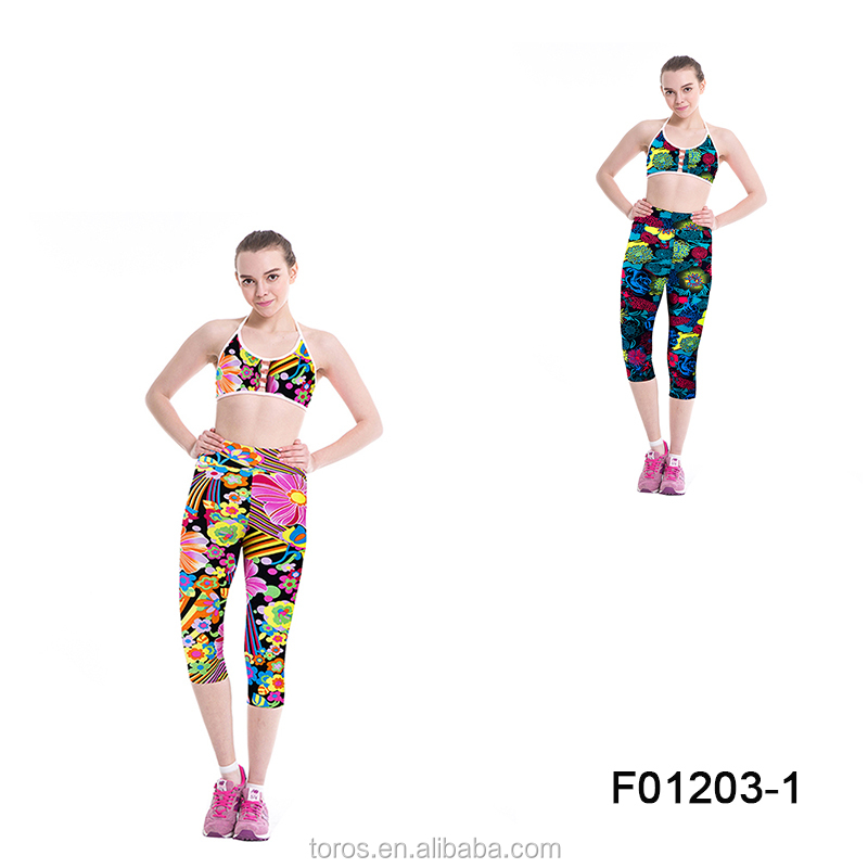 Toros wholesale usa xxx sexy ladies leggings sex photo new mix women leggings and tops