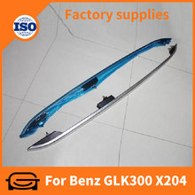 Roof rack car luggage carrier For Benz GLK300 auto accessoires