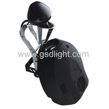 Cheap high quality 5R scan light roller moving head lighting