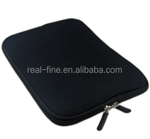 Diving material laptop bag new tablet laptop sleeve shockproof waterproof compact laptop bag
