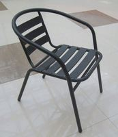 2013 hot sell aluminum tables and chairs