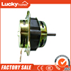 made in China professional manufacturer washing machine motor specification