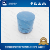 CRB Auto Parts Pride Oil Filter IEAHEN 12010570 for Korean Car