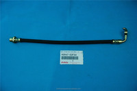 front brake flexible hose NO.1 LH for toyota hiace 2005 part OE 90947-02F54