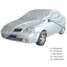 Wholesale snow proof automatic car sun covers